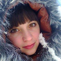 Танюша, Бийск, 31 год