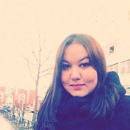 Марина, 23 года, Дедовск