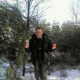 Леонид, 51 год, Дашев