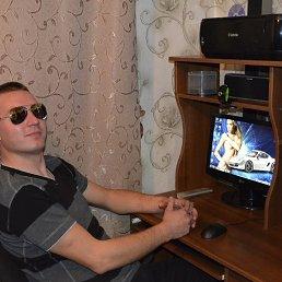 Андрюха, 29 лет, Дзержинск