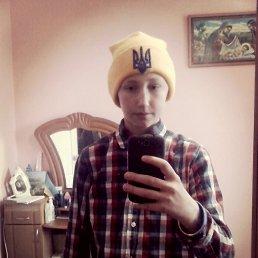 Михайло, 19 лет, Долина
