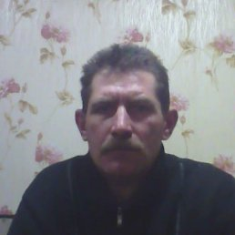 павел, 47 лет, Сюмси