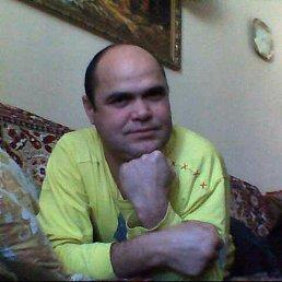 Вася, 43 года, Моршин