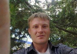 Слава, 40 лет, Бишкек