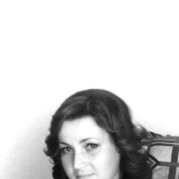 Леся, 36 лет, Коломыя