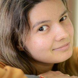 Мерик Инна, 30 лет, Екатеринбург