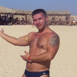 Миша, Иваново, 41 год