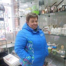 Лариса, , Ногинск