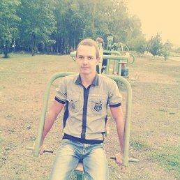 Владимир, 25 лет, Мокшан