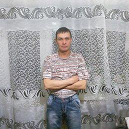 александр, 40 лет, Ванино