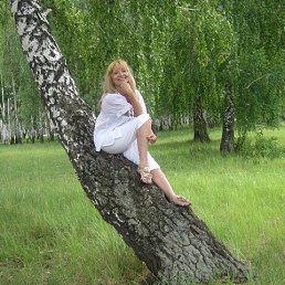 Фото Венера, Екатеринбург - добавлено 2 июня 2015