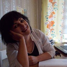 Виталина, Георгиевск, 48 лет