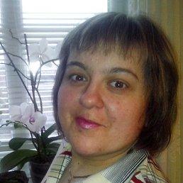 Татьяна, 33 года, Алексеевка