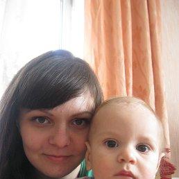Мария Титоренко, 28 лет, Кореновск