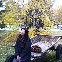 Фото Лора, Новосибирск, 49 лет - добавлено 14 марта 2015