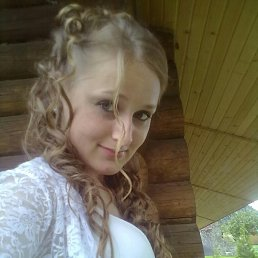 Диана, 24 года, Виноградов