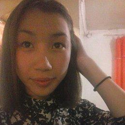 Мария, 20 лет, Москва