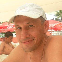 Виталий, 45 лет, Мыски