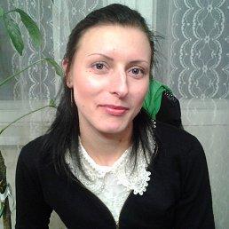 наталья, 34 года, Узда