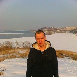 андрей, 27 лет, Славянка