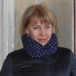 Тамара, 60 лет, Сланцы