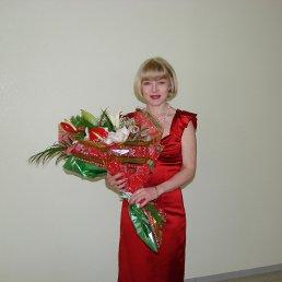 Фото Елена, Магадан, 48 лет - добавлено 15 апреля 2015