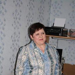Татьяна, , Магнитогорск