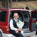 Фото Анатолий, Чита, 57 лет - добавлено 24 апреля 2015