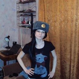 Александра, 30 лет, Козулька