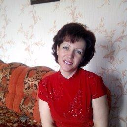 Елена, , Чернигов