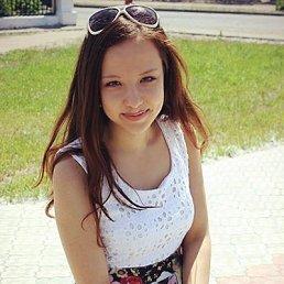 Olya, 24 года, Волжск