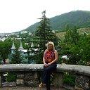 Фото Светлана, Пятигорск - добавлено 7 мая 2015