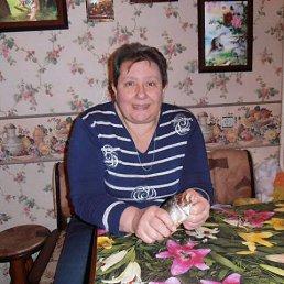 Елена, 56 лет, Томилино