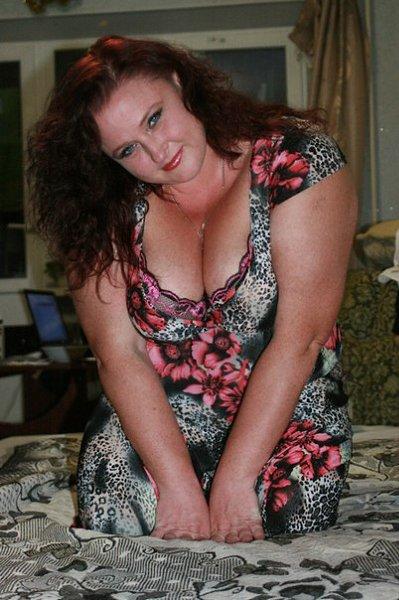 Рыжеволосая полная голая теща фото, девушки тайно снятые на камеру