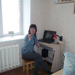 Наталья, 55 лет, Новоалтайск