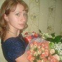 Фото Светлана, Москва, 38 лет - добавлено 18 апреля 2015