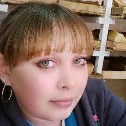 анна, 30 лет, Селенгинск