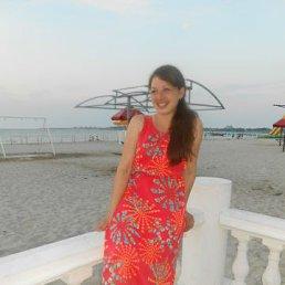 Алина, 29 лет, Черноморское