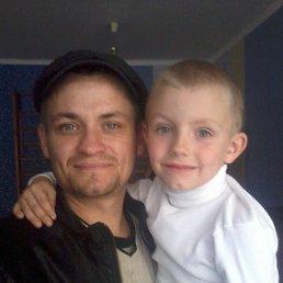 Сергей, 37 лет, Здолбунов