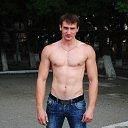 Фото Семён, Санкт-Петербург - добавлено 5 мая 2015