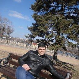 NIKOLOZ, 37 лет, Седово