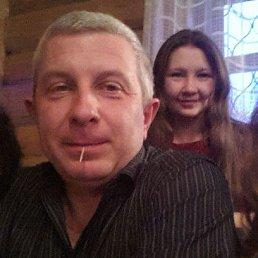 aleksandr, 49 лет, Зеленодольск