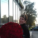 Фото Светлана, Санкт-Петербург, 44 года - добавлено 9 марта 2015
