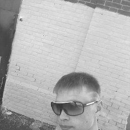 Юрий, 22 года, Бузулукское лесн-во
