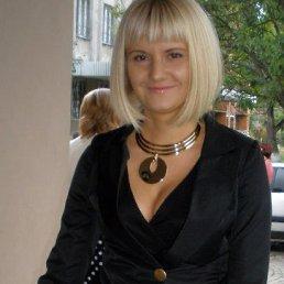Люба, 34 года, Перечин