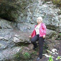 Ольга, 56 лет, Михайловск