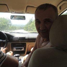 Александр, 56 лет, Иловайск