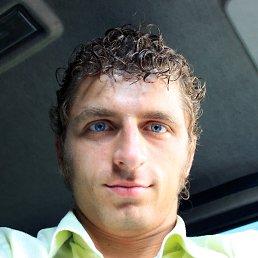 Dmitry, Москва, 36 лет
