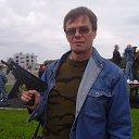Фото Сергей, Новосибирск - добавлено 21 апреля 2015