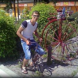 Паша, 24 года, Перечин